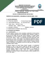 337228847-Proyecto-Huerto-Escolar-Infantil-de-KELLY.docx