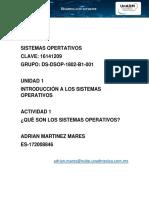 DSOP_U1_A1_ADMM