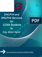 DHCPV4_and_DHCPV6_Services.pdf