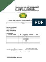 Anexo1.Proyecto de Investigacion