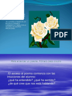 ppt-poesia-1.ppt