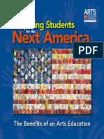 Preparing-Students-for-the-Next-America.pdf