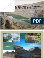0_Gestion Aguas Mina1pdf.pdf