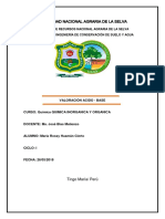 FACULTAD DE RECURSOS NACIONAL AGRARIA DE LA SELVA.docx
