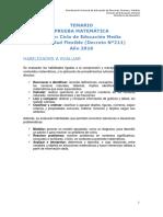 Temario-Matematica_CM1_MF_2016 (1)