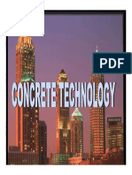 54431843-Mix-Design-of-Concrete.pdf