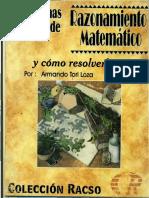 RM-Racso1.pdf