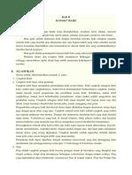 BAHAN KELOMPOK SKIN GRAFT BAB II.docx