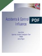 controlroominfluence.pdf