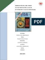 Lectura 2 revista Duda .pdf