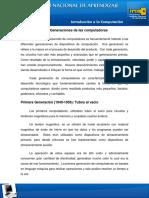 Generaciones_de_las_computadoras.pdf