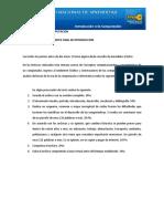 Nueva tarea 1 Introducción.pdf