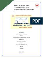 Consulta Unidad 5.pdf