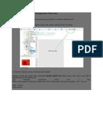 Cara_merubah_ukuran_foto_menggunakan_Pho.docx