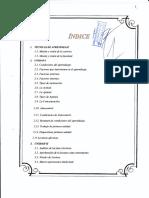 Presentacion de Portafolio .pdf