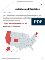 Marijuana Legalization and Regulation _ Drug Policy Alliance
