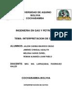 INFORME GEO ESTRUCTURAL  INTERPRETACION DE DATOS.docx