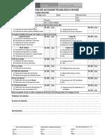 FichaAccionarTecnologico.pdf