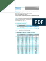 126750808-TRADISA-Tabla-de-Perfiles-Catalogo.pdf