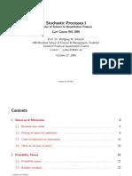 schmidt01.pdf