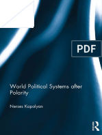 Nerses Kopalyan - World Political Systems after Polarity (2017, Routledge).pdf