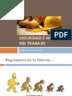 01 Introducción SI .pdf