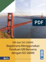 Bahasa-Indonesian-GRI-ISO-2010.pdf