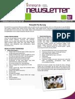 flu-burung-avian-flu.pdf