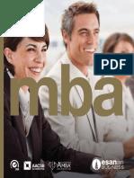 Folleto_MBA_2018.pdf