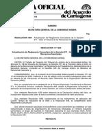 Resolución 1684 - Regl. Decisión 571.pdf