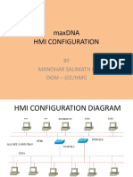 COMMON-HMI.ppt