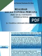 Realidad_sociocultural_Peruana.pptx