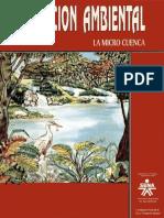 La microcuenca - Arcila Arbelaez, Cesar.pdf