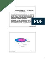 Alteración Hidrotermal.pdf