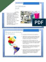1 Globalizacion en Honduras