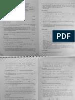 1PCs Ec. Diferenciales (2).pdf