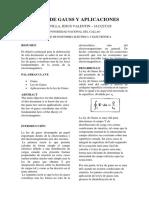 Paper Campos