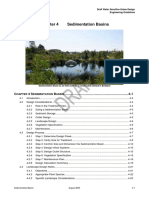 wsud_chapt4.1_to_4.3.3_sedimentation_basins.pdf