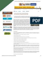 Revista EMB Construcción - CONSTRUCCIÓN de TÚNELES Y OBRAS SUBTERRÁNEAS_ Un Mercado en Constante Desarrollo