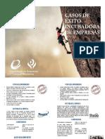 casos_de_exito.pdf