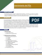 Mantenimiento_de_PCs.pdf