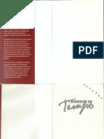101902761-O-Vendedor-de-Tempo.pdf