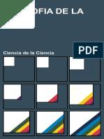 Bunge, M - Filosofía de la física - Editorial Ariel.pdf