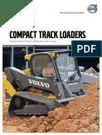 Brochure Compact Track Loader t3 t4i en 30 20033641 c
