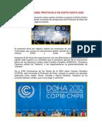 LA ONU EXTIENDE PROTOCOLO DE KIOTO HASTA 2020.docx
