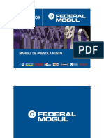 ManualPuestaAPunto2008-2009.pdf