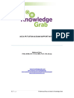 ACCA-Summary-P5-Notes.pdf