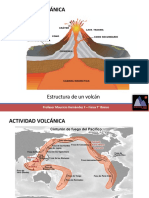 C7-Deriva-continental-y-tectonica-de-placas-17-34.pdf