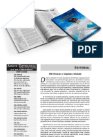1ra Quincena De Enero - Asesor E. 2016.pdf