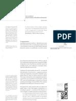 A_arte_moderna_vai_as_bancas_-_jornal_e.pdf